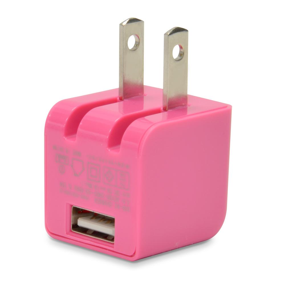 cube AC mini 1A CUBEAC110PK