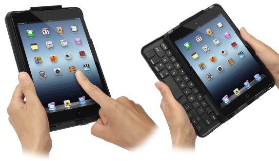 jtt online shop ipad mini super slide keyboard. Black Bedroom Furniture Sets. Home Design Ideas